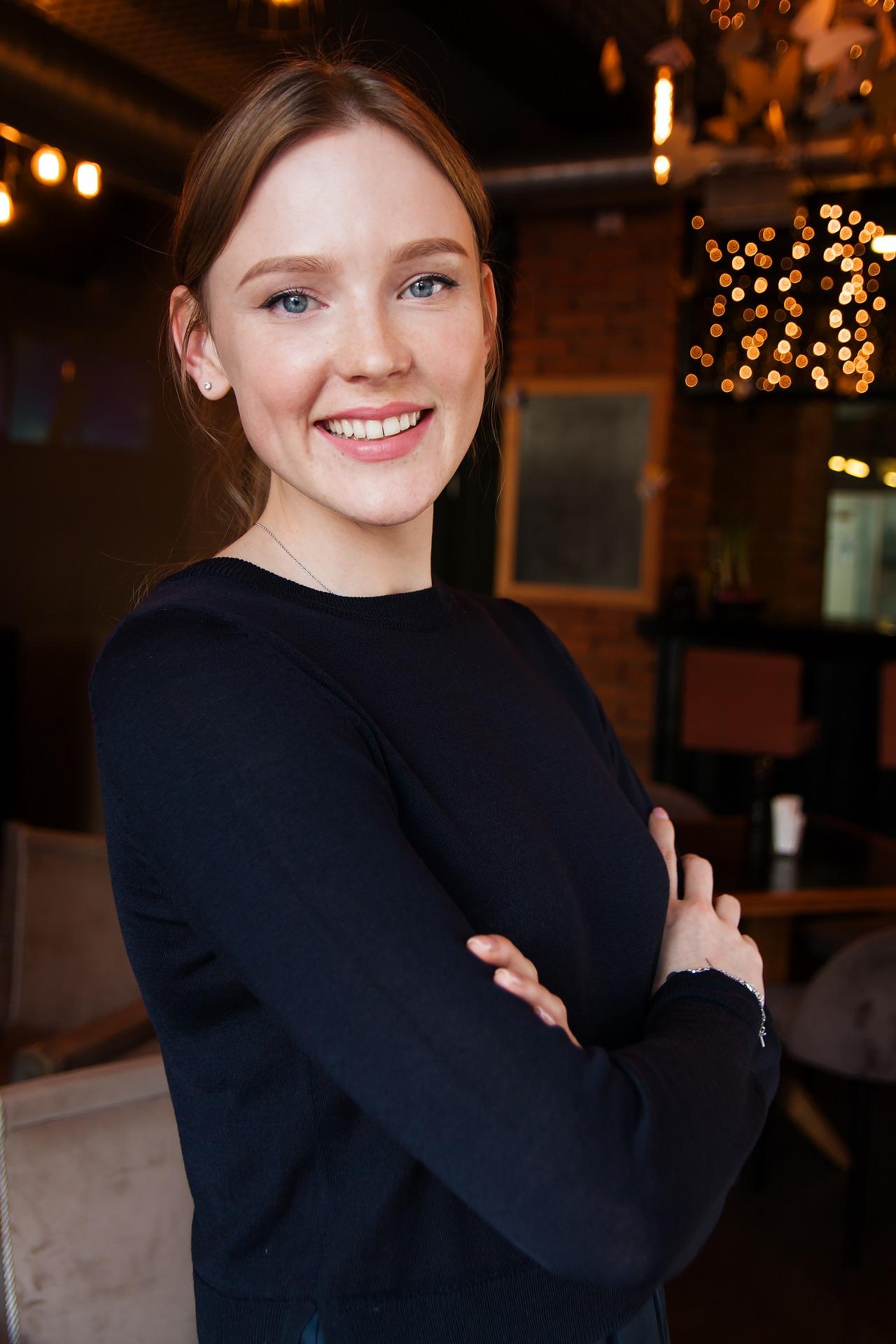 Carola Schwarz
